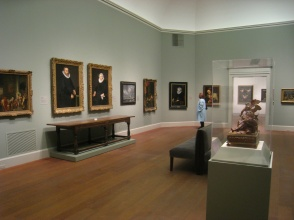 image from galleryhip.com