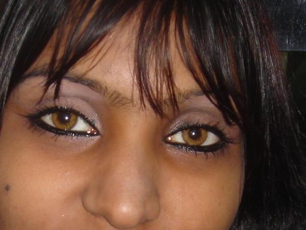 672607-best-eyes-prize--India-0