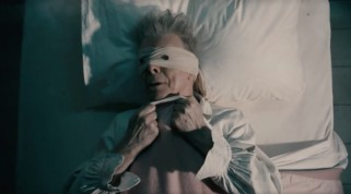 david-bowie-lazarus-video-1024x568